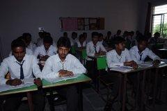 lbk-public-school-22