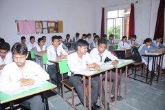 lbk-public-school-23