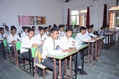 lbk-public-school-24