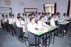 lbk-public-school-28