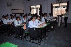 lbk-public-school-29