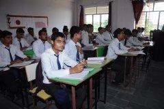 lbk-public-school-42