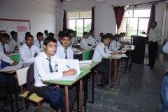 lbk-public-school-43