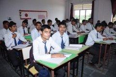 lbk-public-school-44