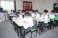 lbk-public-school-46