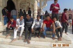 Fatehpur_Sikri_Tour_2016-17_15