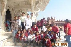 Fatehpur_Sikri_Tour_2016-17_16