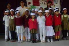 lbk-public-school-holi-2017-1