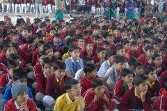 lbk-public-school-holi-2017-15