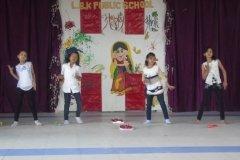 lbk-public-school-holi-2017-17