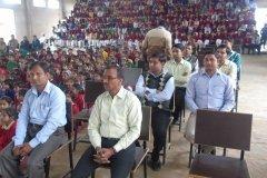 lbk-public-school-holi-2017-18