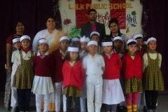 lbk-public-school-holi-2017-2
