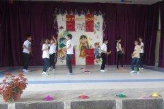 lbk-public-school-holi-2017-20