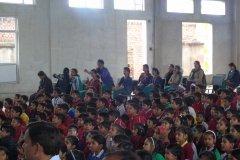 lbk-public-school-holi-2017-26