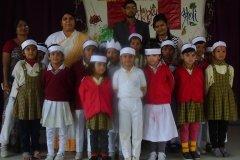 lbk-public-school-holi-2017-3
