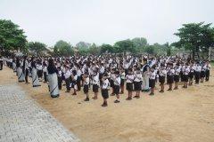 lbk-public-school-316