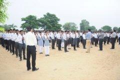 lbk-public-school-318