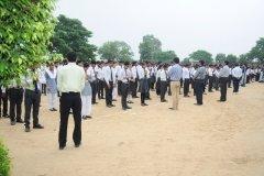 lbk-public-school-319