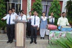 lbk-public-school-322