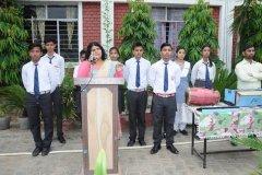 lbk-public-school-326