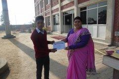 lbk-sahodaya-participation-certification-13