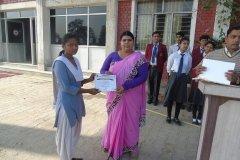 lbk-sahodaya-participation-certification-22