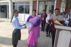 lbk-sahodaya-participation-certification-23