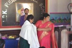 LBK_Teachers_Day_2017-18__25