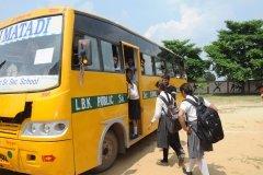 lbk-public-school-260