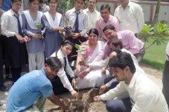 World_Environment_Day_4