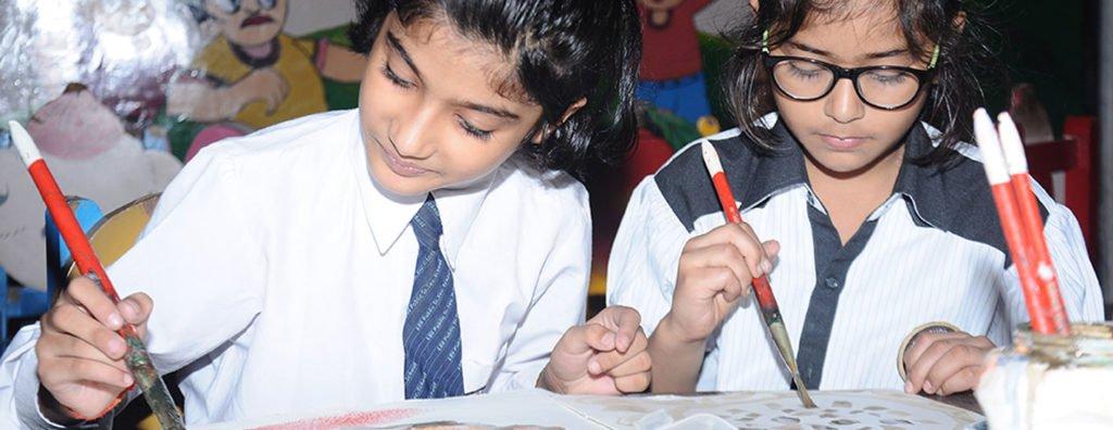 school-students-banner-2